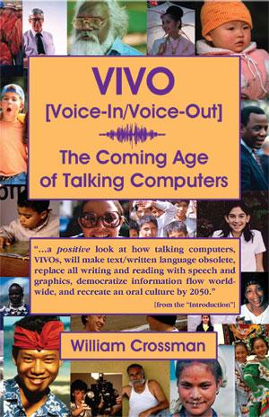 book_vivo_cover